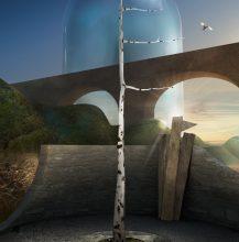 The Aquaduct