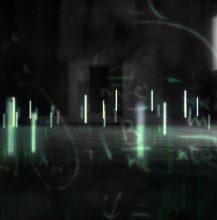 777 Animation
