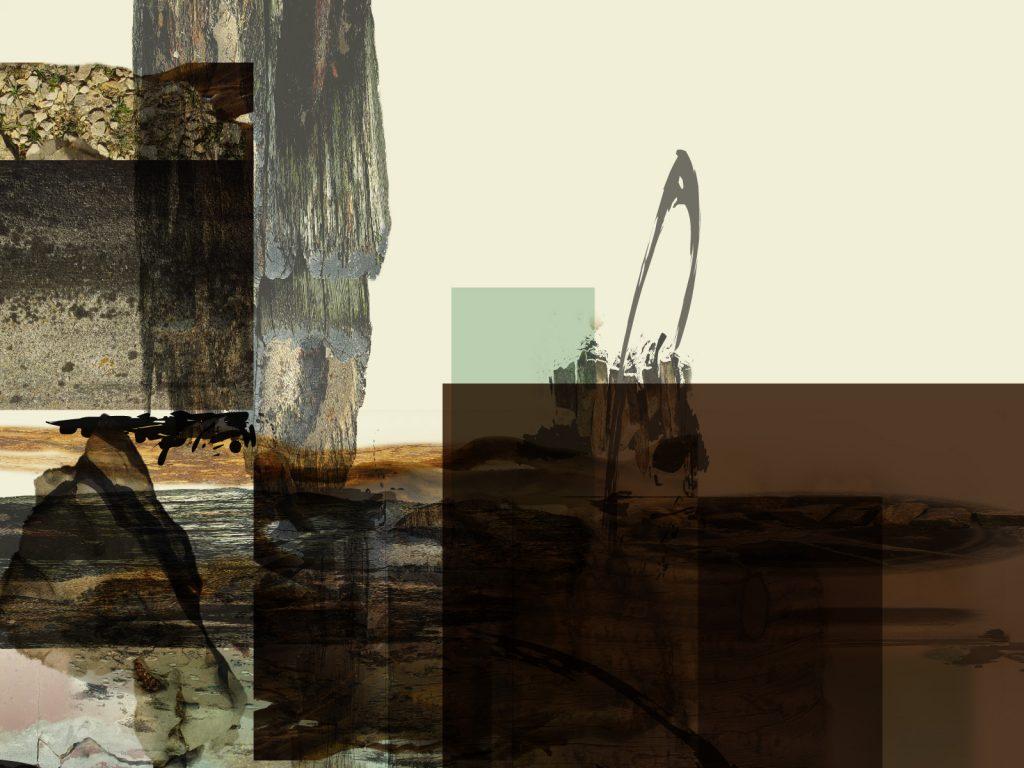 generative art example 6